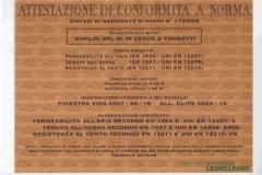aaa-certificazione-finestre-02