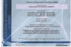 aaa-certificazione-finestre-03