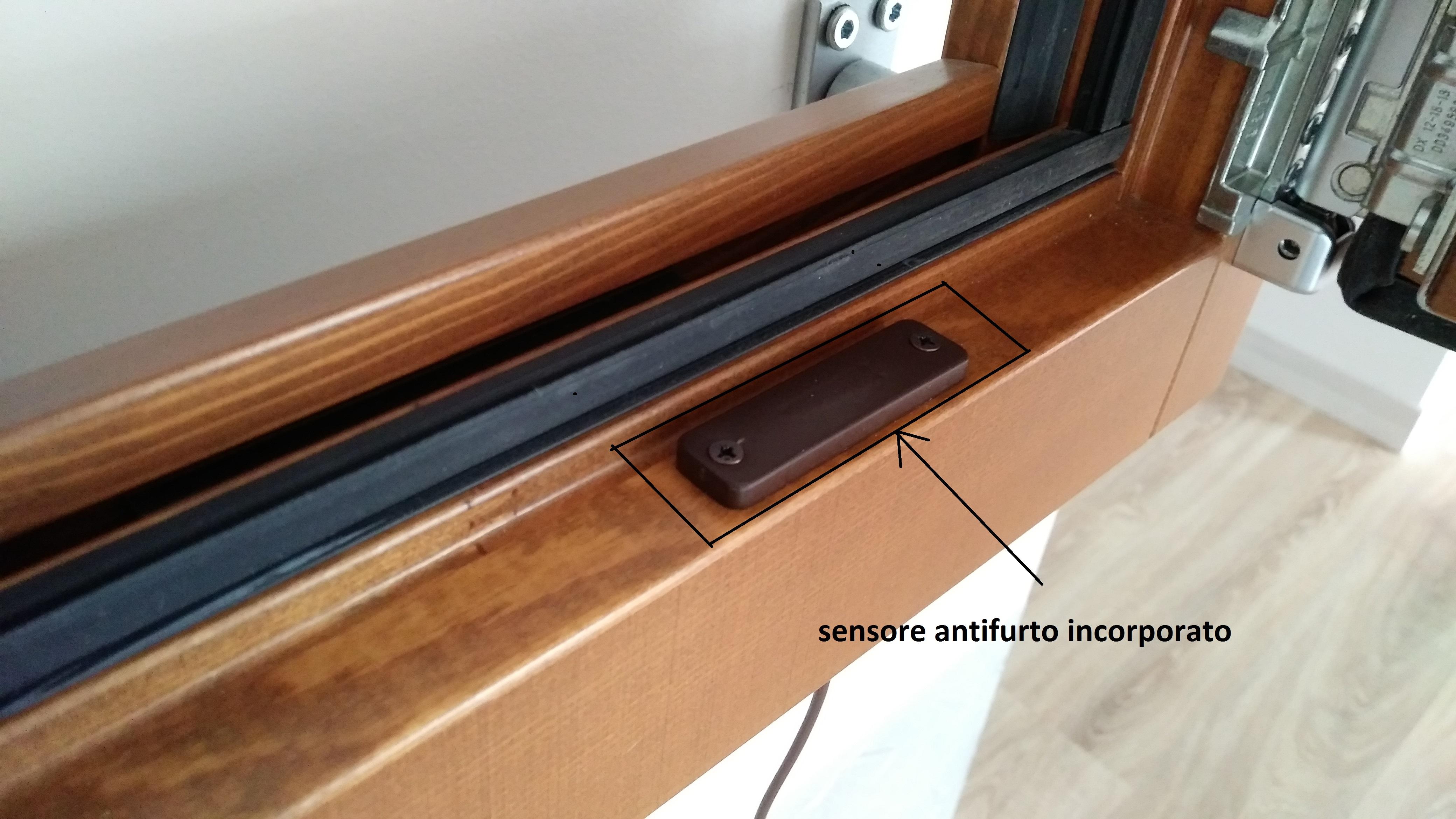 Perche le finestre fanno condensa best view large with perche le finestre fanno condensa good - Condensa su finestre in alluminio ...